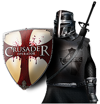 matchmaking crusader Buy crusader tickets from the official ticketmastercom site find crusader tour schedule, concert details, reviews and photos.